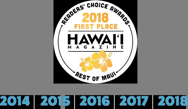 1aeecdf1e428 Kaanapali Maui Zipline - #1 Zipline Tour | Skyline Eco-Adventures