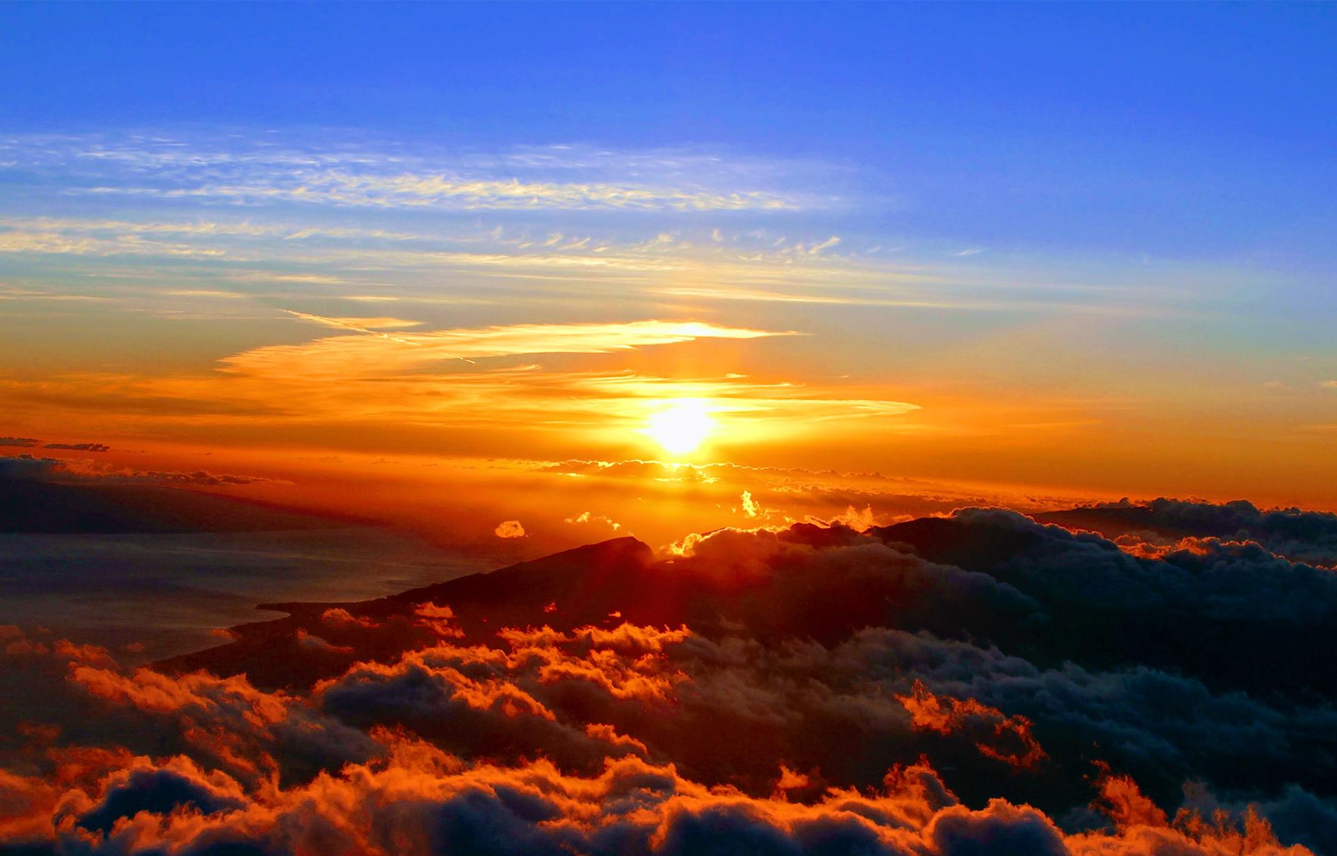 Upcountry Maui Zipline - Skyline Haleakala | Zipline.com